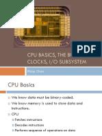 PhilipChanCPU Basics.ppt