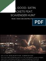 Feel Good- Music Video Deconstruction.pdf
