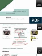 Introduccion a la deteccion de objetos.pdf