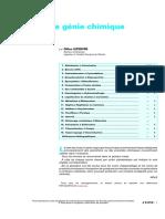 Glossaire de génie chimique.pdf