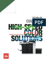 bizhub_C554_Brochure1.pdf1.pdf
