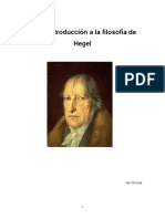 Hegel-introducción..pdf