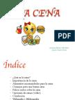 Presentación Anatomía PDF (1)