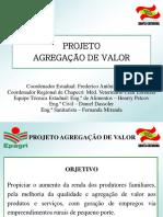 Pequeno Matadouro.pdf