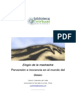 ccc.pdf