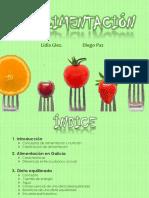 Alimentación (1)