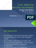 costeffectiveconstructiontechniques-sayalidarakh-120924120657-phpapp02.pptx