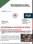 newaffordablehousinginindia-130617064205-phpapp01 (1).pptx