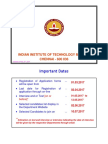 Admission Brochure For2017 18ason01March2017