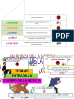 LA NOTICIA_APOYO VISUAL.docx