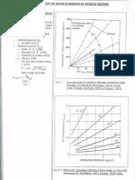 correlationsbetweenundrainedshearstrengthandstandardpenetrationtestsptn-140116213832-phpapp01 (1).pdf