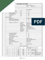 DATA FOR PV.xlsx