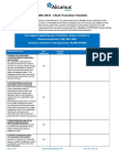 ISO-9001-Client-Transition-Checklist.docx