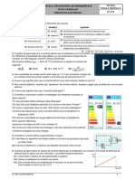 UFWmzNLfRSKSYsXYwagI_Ficha II Circuitos-eletricos.pdf