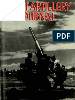 Coast Artillery Journal - Oct 1941