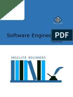 software_engineering_tutorial.pdf