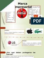 marca-y-diseño.pptx