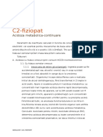 Essay-2.docx