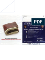Malloy Attack Mailer LoRes