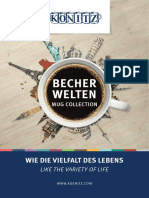 Koenitz Catalogue Online
