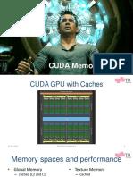 05 GPU Memory