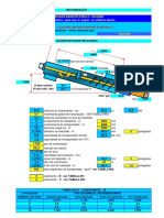 Calculo-Rosca-Transport-Ad-or-A.pdf