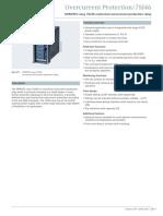 7SJ46_Catalog_SIP_E7.pdf
