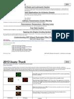 13BBG Sec23 DPF SCR Storage-Revision 8 Final 101113