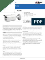 DH-HAC-HFW1200D.pdf