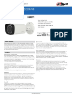 DH-HAC-HFW1100R-VF.pdf
