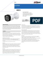DH-HAC-HFW1200RM.pdf