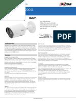 DH-HAC-HFW1200SL.pdf