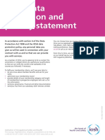 Data Protection  Privacy Statement 02.pdf