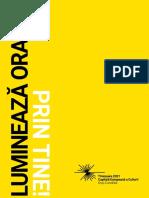 TM2021 Bidbook RO 0610-Digital