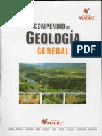 COMPENDIO GENERAL DE GEOLOGIA A COLOR.pdf