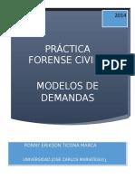 Modelo Demandas - Web - 1