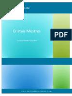 Apostila Cristais Mestres - Copiar
