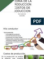 Costos de Produccion2 (2).Pptx