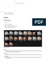 Tools — Blender Manual