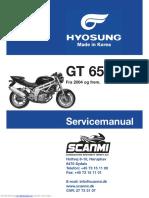 1979 Chevrolet Corvette Specifications | Tire | Motor Oil