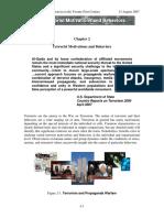 Terrorist Motivations and Behaviors.pdf