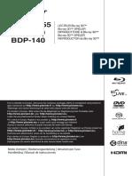 PioneerBDP-LX55.pdf