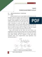 Teori_Koagulasi-Flokulasi_Sedimentasi_da.docx