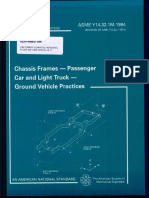 Y14-32-1M-1994.pdf