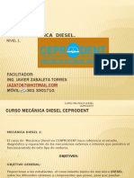 Curso Mecanica-Diesel CEPRODENT