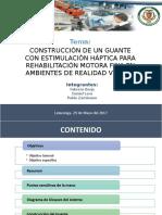 EXPOSICIÓN-GUANTE-HÁPTICO.pptx