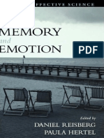 (Series in Affective Science) Daniel Reisberg, Paula Hertel-Memory and Emotion-Oxford University Press, USA (2003).pdf
