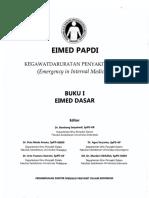 Eimed Papdi PDF