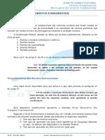 01 - Direitos e Garantias Fundamentais I
