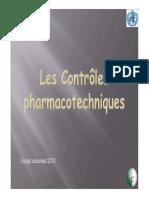 pharmacotechnie.pdf